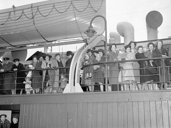 d-day landing craft lca