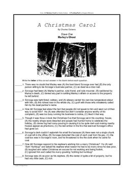 a christmas carol essay prompts vce A christmas carol essay questions vce term paper writing service you can find the answers to these questions on page two ideas for playing two truths and a lie.