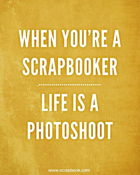 5000 Scrapbook Titles And Quotes Give Your Page A Mandegarfo