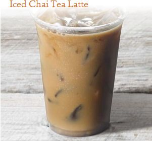 ... drinking chai tea grande iced chai tea latte chai tea latte recipe