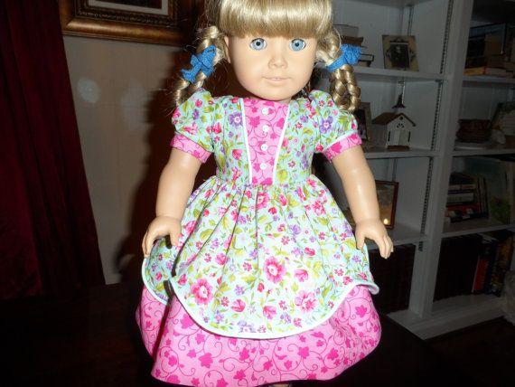 valentine's day doll dress up