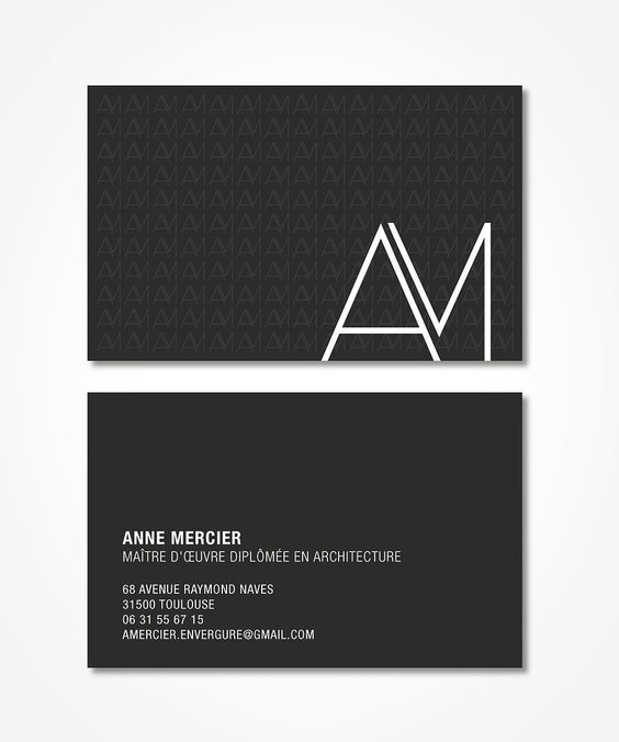 Free Architecture Logo Architect Design Templates Creator