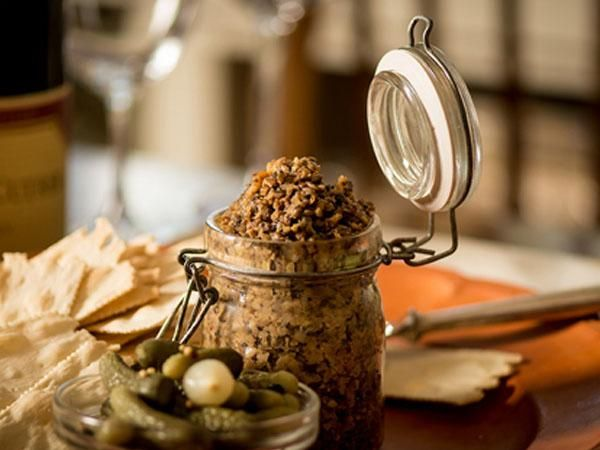 com/recipes/2011/12/awesome-mushroom-pate-recipe.html?ref=search
