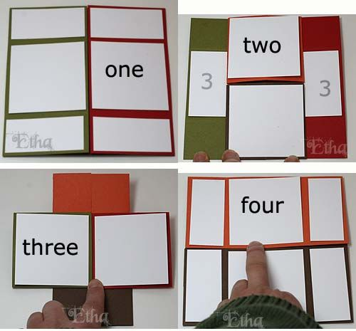 Best 25+ Never ending card ideas on Pinterest Infinity card - membership card template word