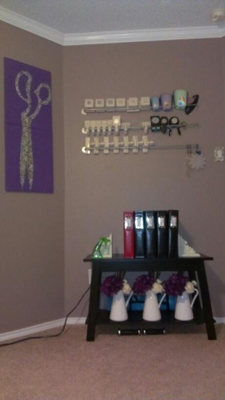 salon suite decor ideas joy studio design gallery best design