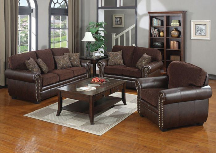 Furniture In A Living Room 2017 2018 Best Cars Reviews
