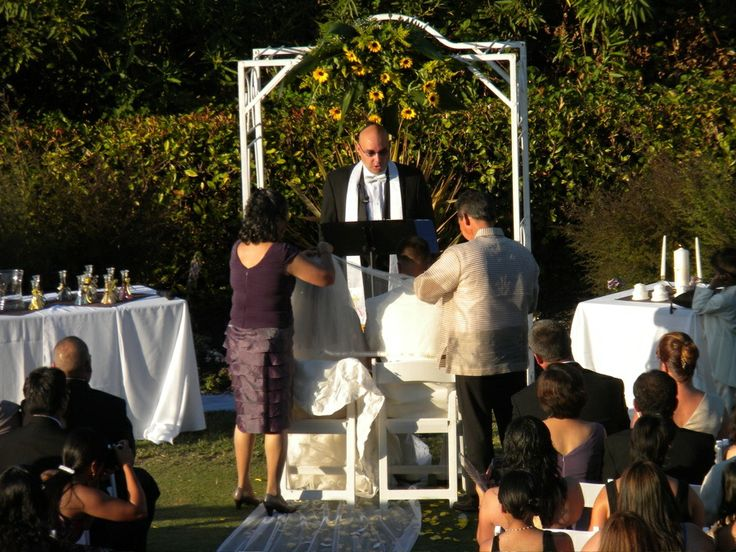 Pin By Pastor Tomas Burgos Wedding Officiant On Traditional Christian