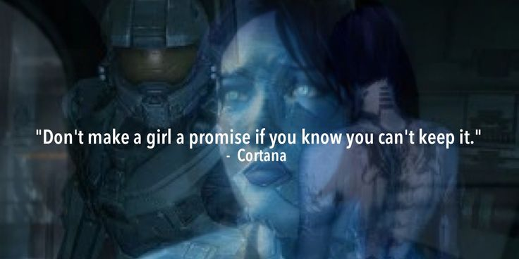 Cortana in halo combat evolved cortana pinterest apps directories