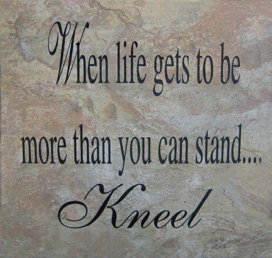 Love Reminder Quotes. QuotesGram
