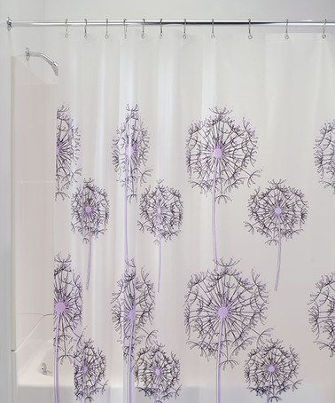 Kitchen Curtains For Sale Navy and Purple Shower Curtain