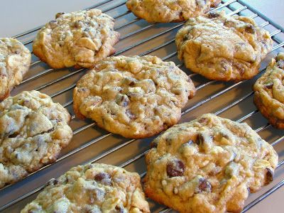 ... by Wendy Smith on Recipes: bars, brownies, cookies etc.... | Pint