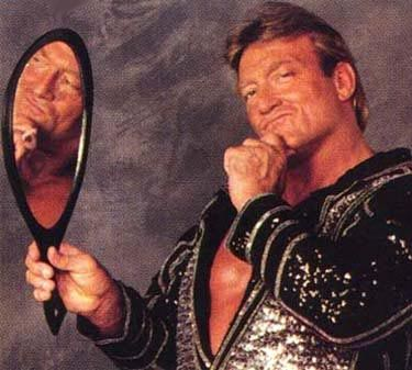 quotmr wonderfulquot paul orndorff the best wrestling page on