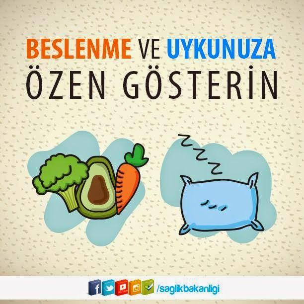 mutlu anne babalar mutlu çocuklar: beslenme ve uyku ...