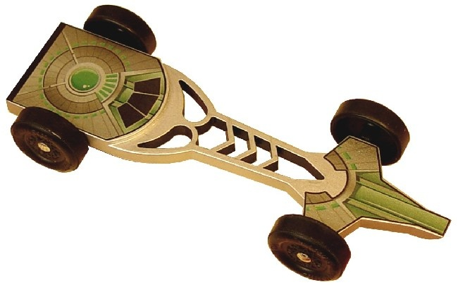 Pin fastest pinewood derby car templates on pinterest car pictures