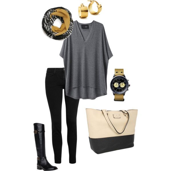 Fall in the air quot my style pinterest