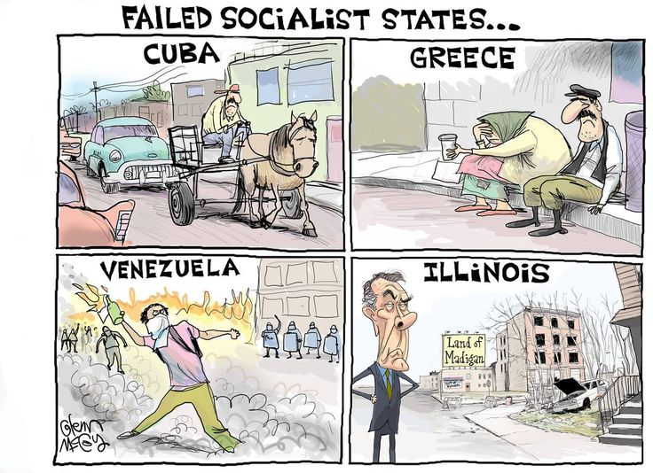 The 25+ best Socialist state ideas on Pinterest | Zitate ...