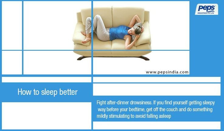 how to choose mattress india