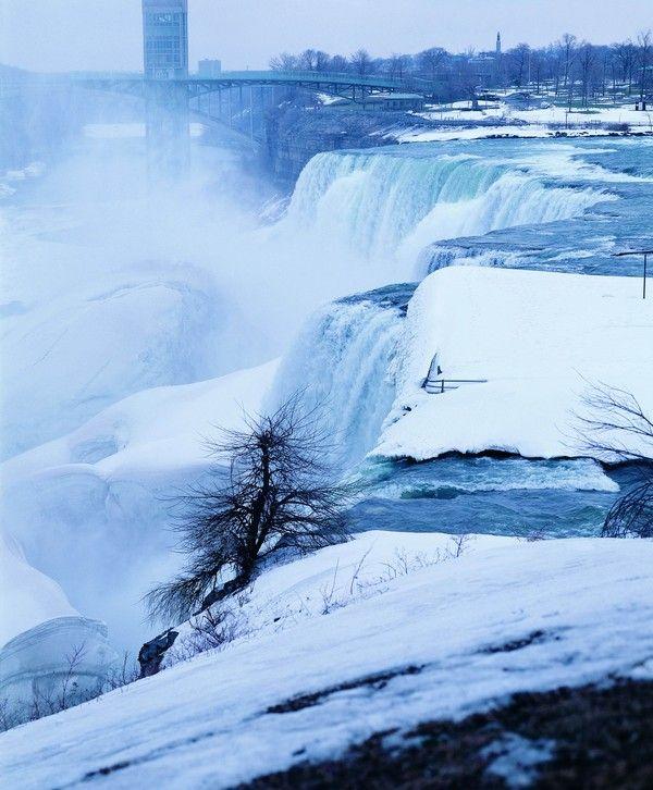 snow scenes photography | 冬天雪景0033 | Beautiful pics ...