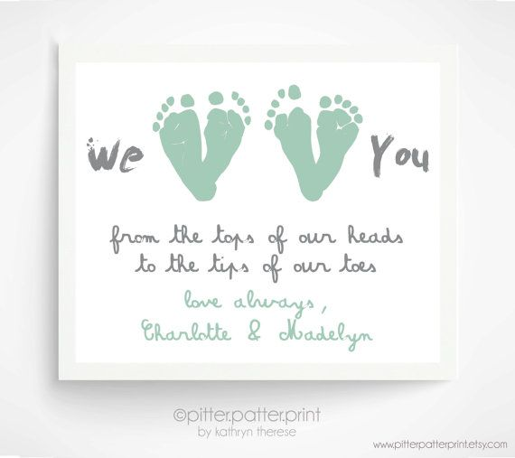 first father's day etsy