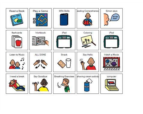 How to make an effective curriculum vitae photo 2