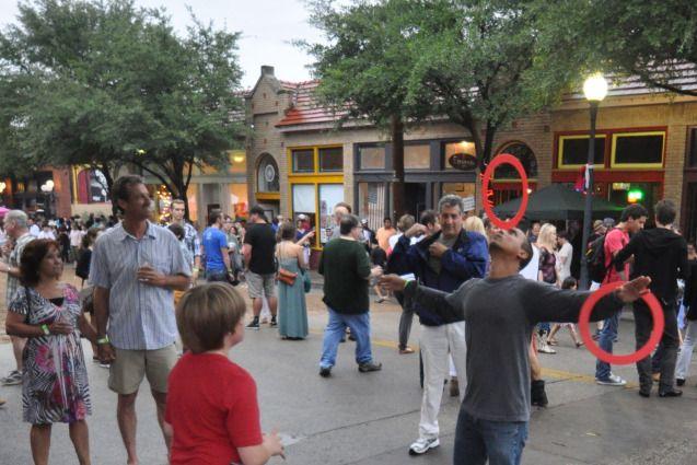 festival bastille quartier libre