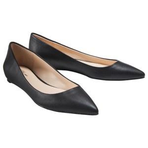 interview+shoes+women
