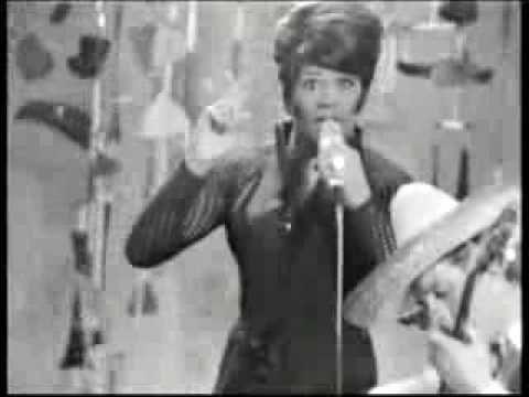 eurovision 1966 clasificacion