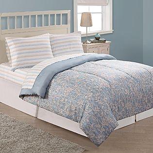 Guest room twin comforters bedding pinterest