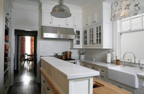 Kitchen And Bath Remodelers Style Custom Inspiration Design