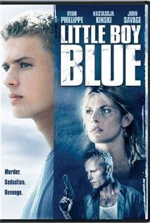Boy In Blue Lagoon Watch Online Free