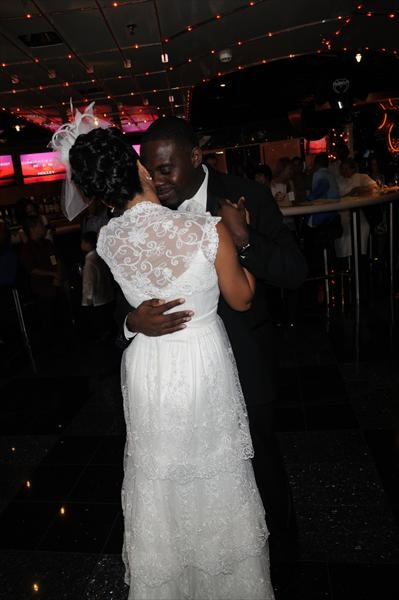 29 Pictures Carnival Cruise Wedding Pictures