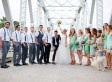 The truly important wedding photos - Great article to keep in mind