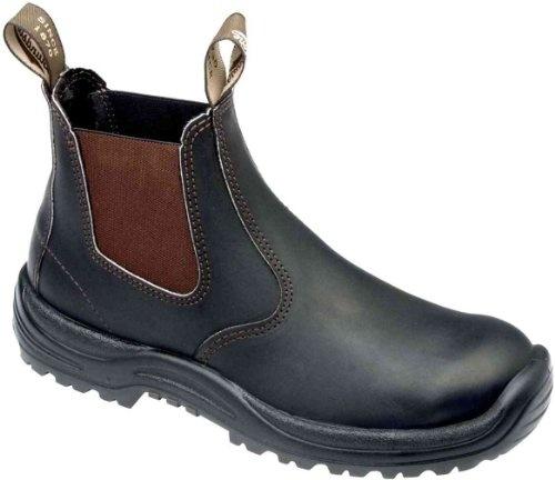 Premiata Endless San Crispino Brown Shoes
