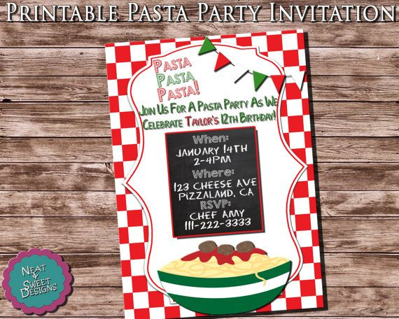 Free Invitations Printable as awesome invitation sample