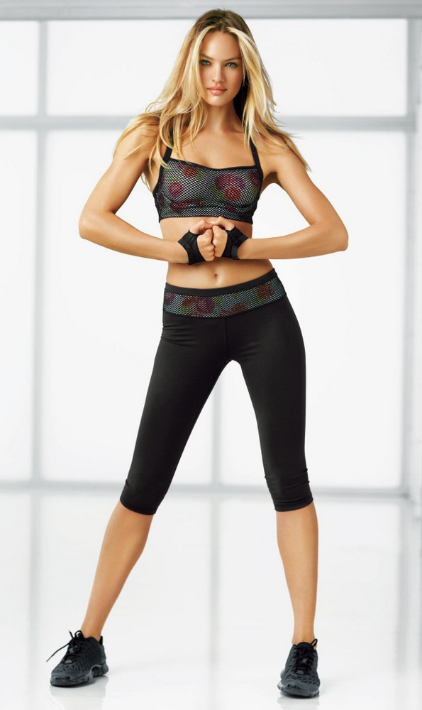 Newton Abbot Devon together with Candice Swanepoel VSX Sports Bra additionally Boutique Lost Funéraire Animaux Motif à Graver Boeuf likewise Red Wine Label With Deer further Voiture Occasion Dans Le Varannonces Auto Gratuites Sur Autoscout. on 894 html