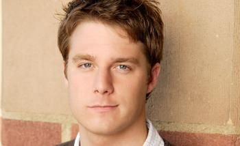 Jake McDorman - Google Search
