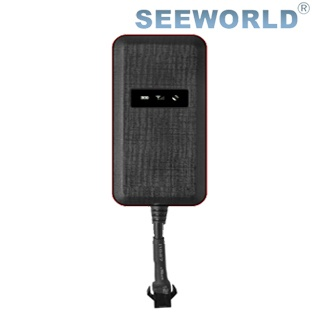 mini gps tracking device iphone