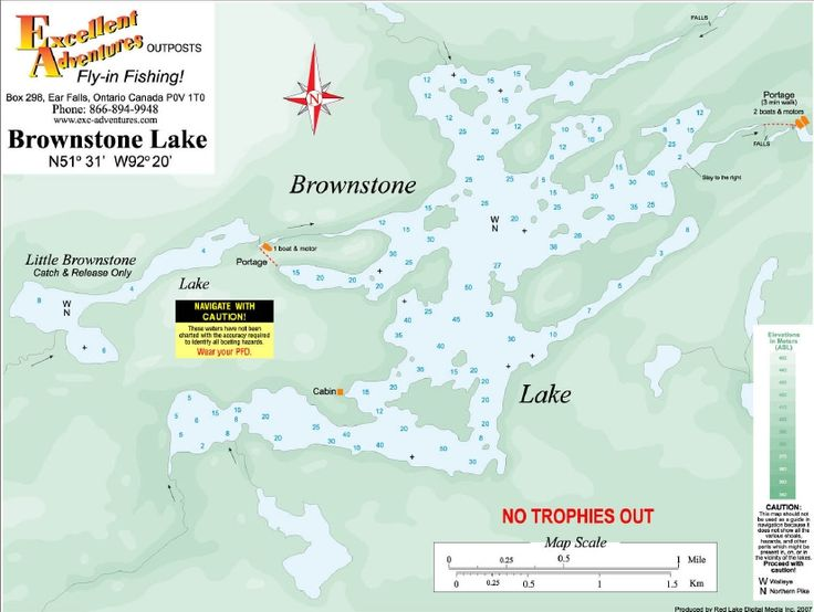 Pin by faron buckler on remote fishing in canada pinterest for Ontario fly in fishing outposts