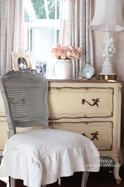 Homegoods Furniture Home Ideas Pinterest