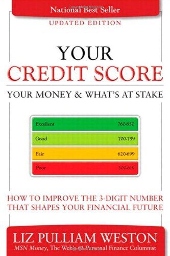 how to build your credit rating fast