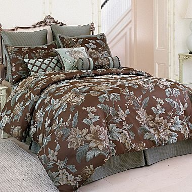 Pc Bedding Set In Jcpenny