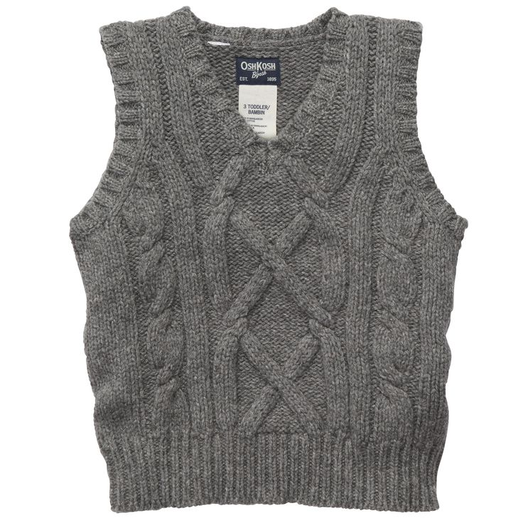 Save up to 70% on sweater vests for women on zulily. Available in plus and regular sizes, you're sure to fall in love with our collection of sweater vests.