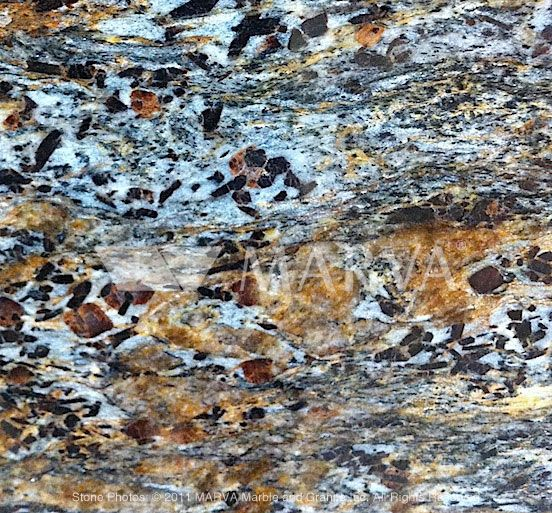 Copper Colored Granite : Pin by marva on granite pinterest