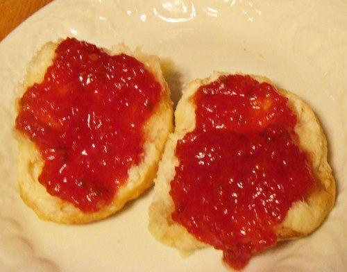 Tomato Jam | Yum Yum | Pinterest