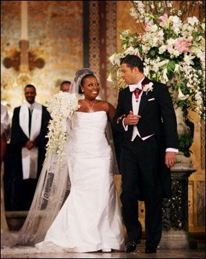 father bride weddingspeechesguide