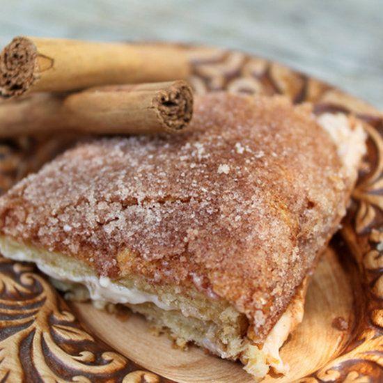 ... - OMG YUM or http://allrecipes.com/recipe/sopapilla-cheesecake-pie