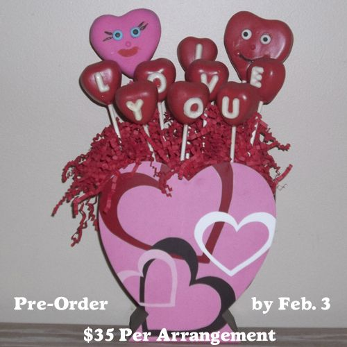 valentines day pop up card twisting hearts pdf