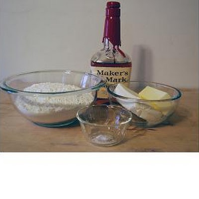 Bourbon Cream Cheese Frosting: (hint: for a decadent spread, use ...