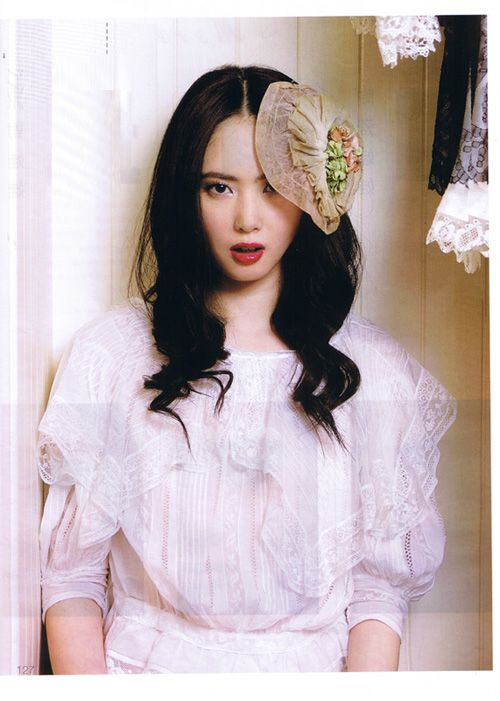 鮎川陽子の画像 p1_32
