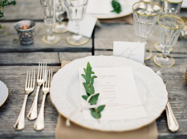 deco table mariage champetre campagne mariage wedding. Black Bedroom Furniture Sets. Home Design Ideas